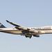 9V-SFM Boeing 747-412F Singapore Airlines Cargo