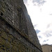 <p><a href=&quot;http://www.flickr.com/people/rcrofut/&quot;>RLC_0408</a> posted a photo:</p>&#xA;&#xA;<p><a href=&quot;http://www.flickr.com/photos/rcrofut/26393821329/&quot; title=&quot;DSC_0329.jpg&quot;><img src=&quot;http://farm5.staticflickr.com/4584/26393821329_be3e9095a6_m.jpg&quot; width=&quot;160&quot; height=&quot;240&quot; alt=&quot;DSC_0329.jpg&quot; /></a></p>&#xA;&#xA;