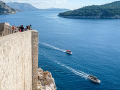Dubrovnik_Croatia-9838