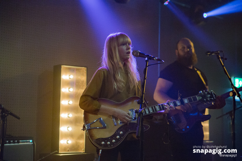 Lucy Rose-6