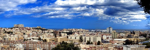 Panoramica Melilla.06.11.17 copia