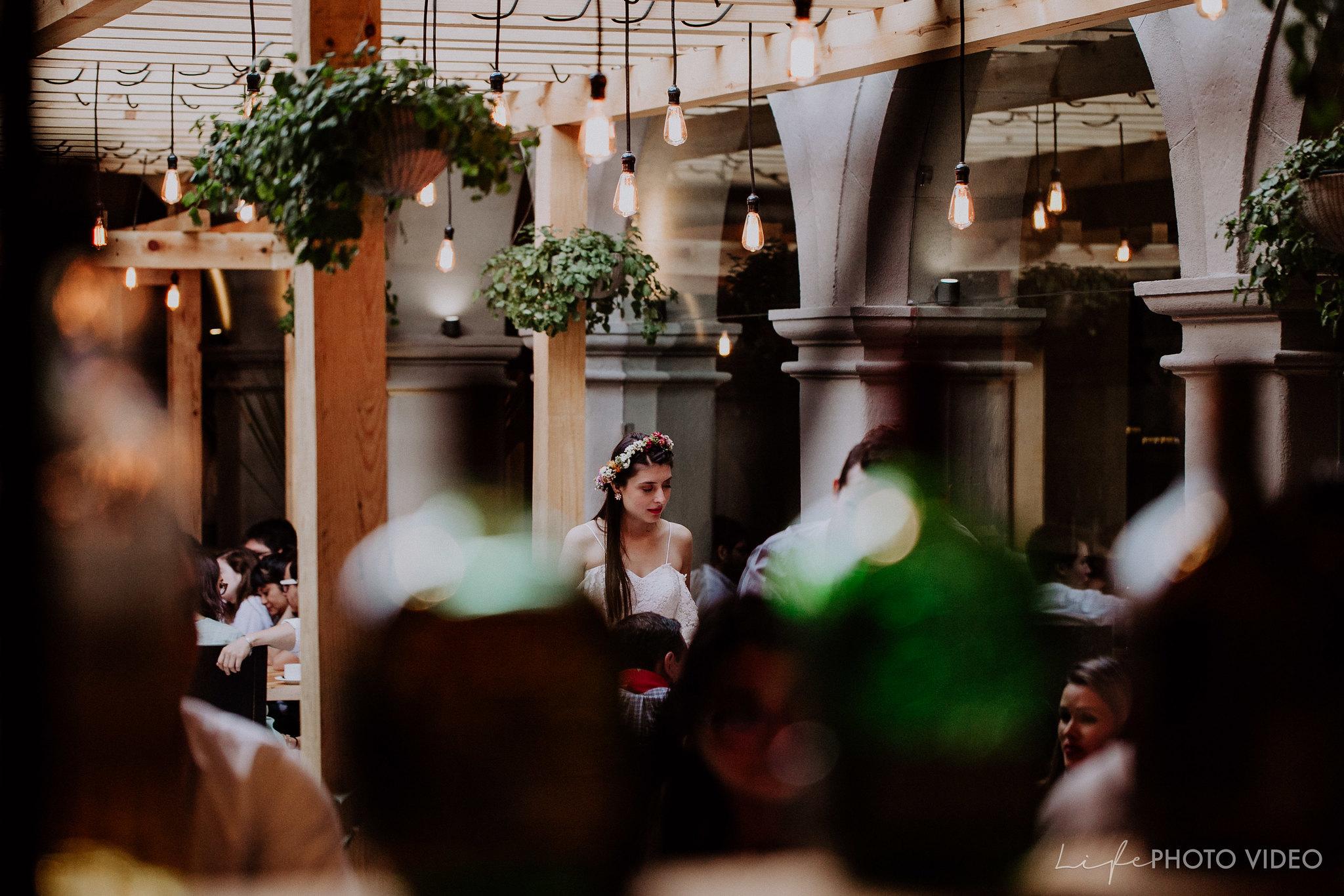 SanMigueldeAllende_Wedding_Callejoneada_Vaquillada_0090