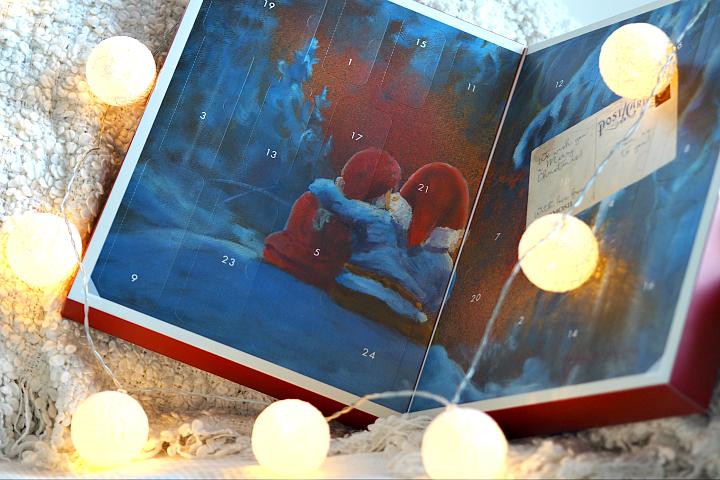 joulukalenteri_dermosil4