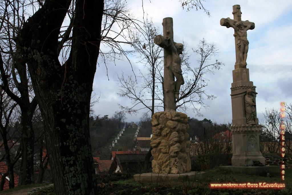 Исторический центр Полуостров Тихани — Венгрии фоторепортажи