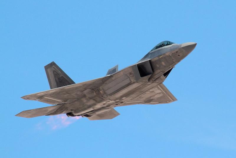 IMG_6578 F-22A Raptor