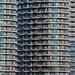 Hoola Towers