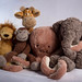 Jellycats-5838-Edit.jpg