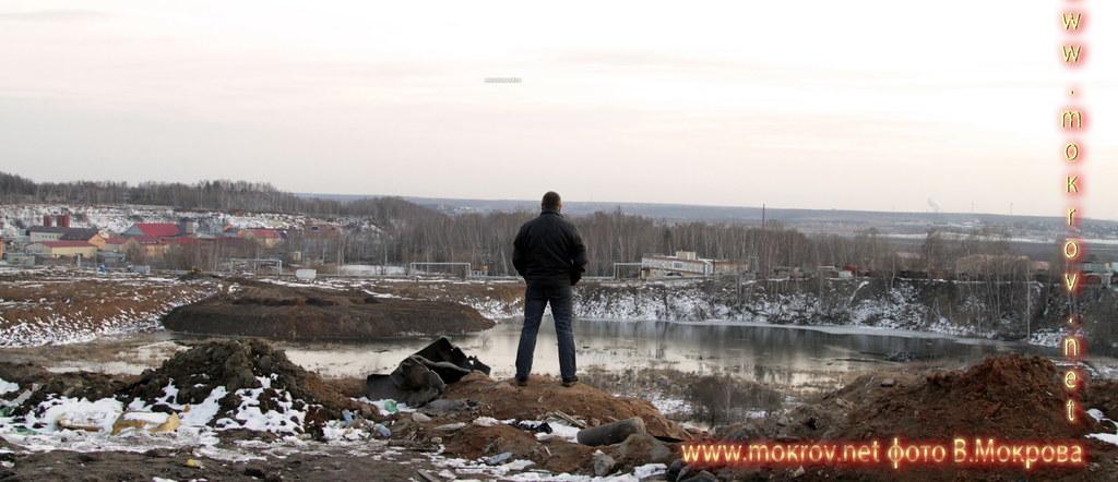 Актер Влад Котлярский