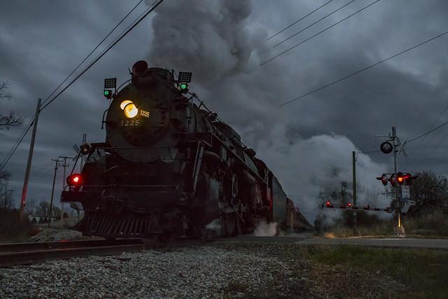 traingood2