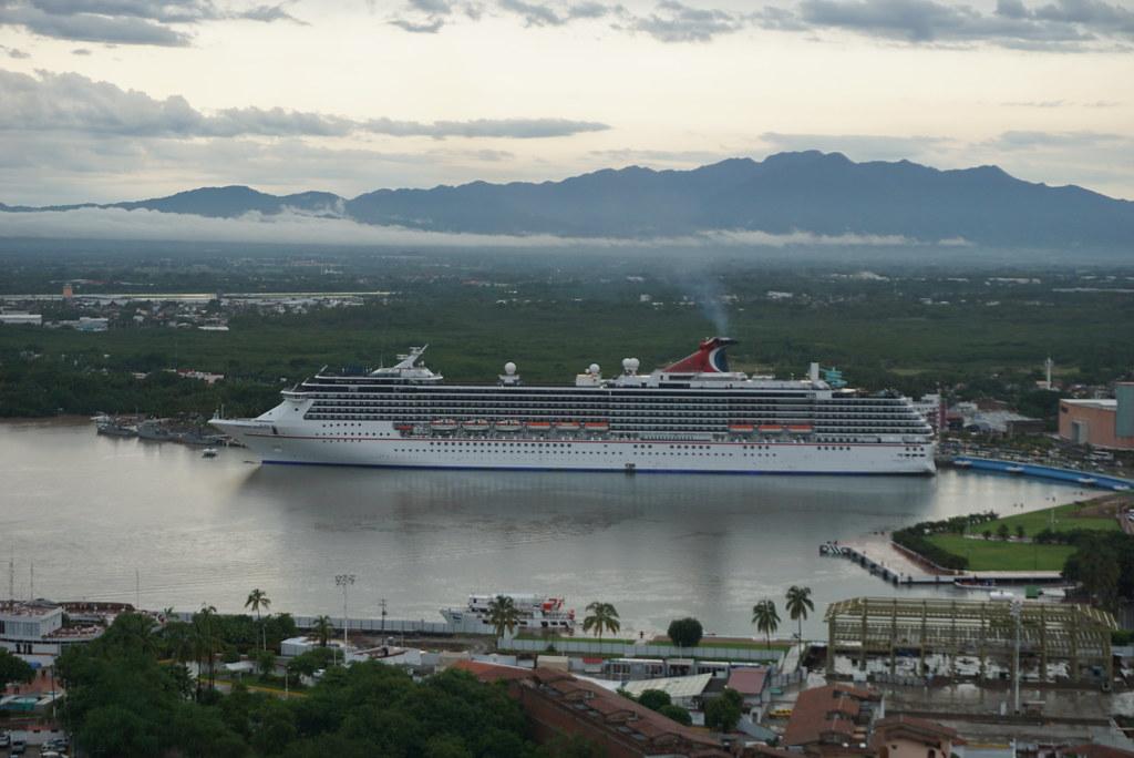 Celebrity Miracle Cruise Ship