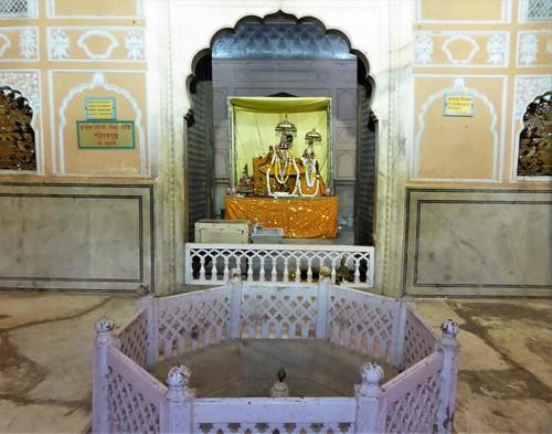 i-Jaipur 2-7-Kanak Vrindavan garden (2)