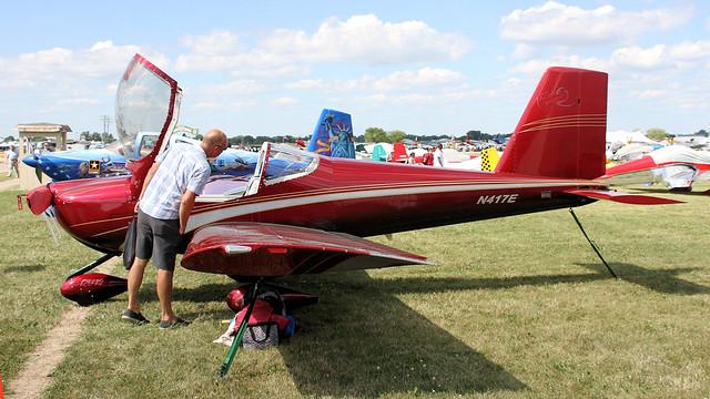 N417E