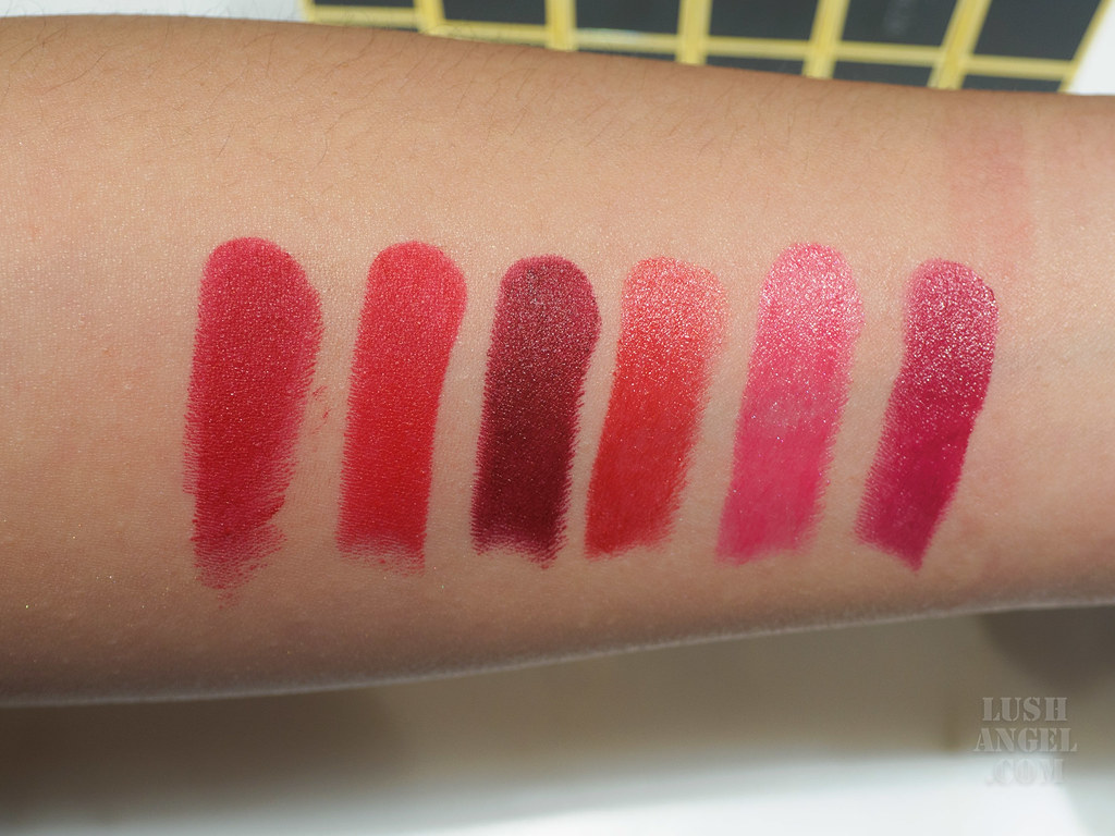 tom-ford-red-lipsticks