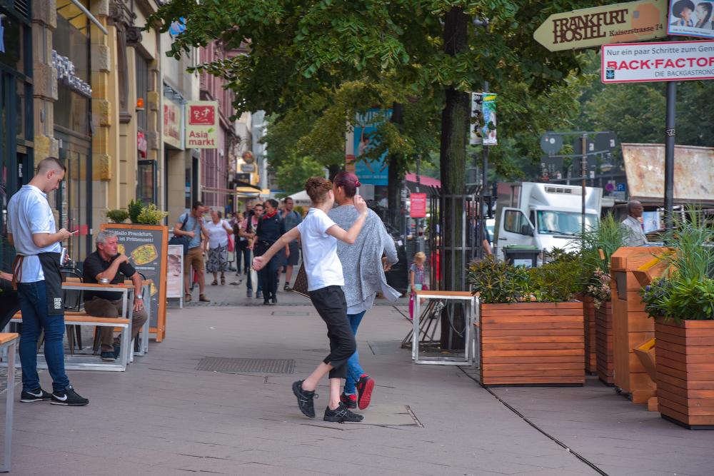 Frankfurt-people-(69)
