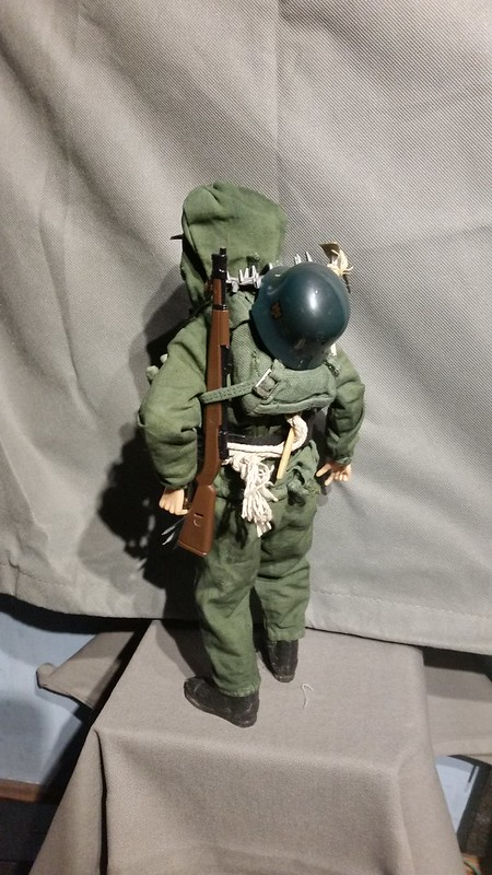 Der Schlakken Gebirgsjäger diorama 27039680719_e0c7977593_c