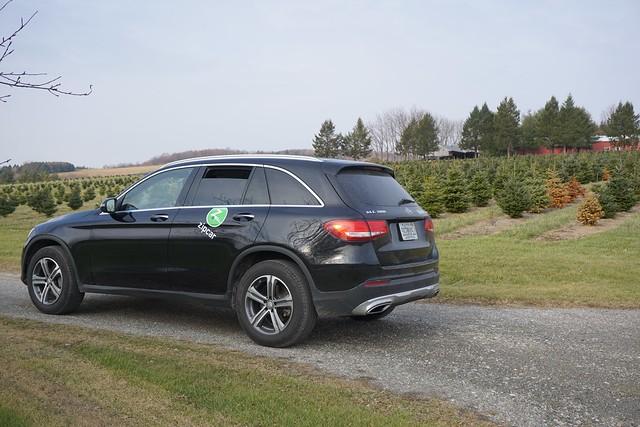 Vermont Weekend Getaway