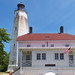 Sandy Hook Lighthouse 09
