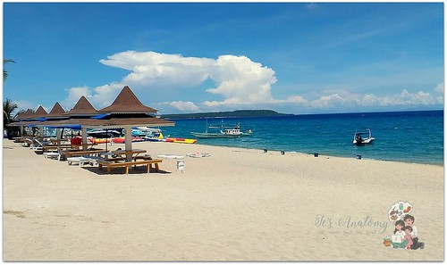 blue coral resort laiya batangas (4)