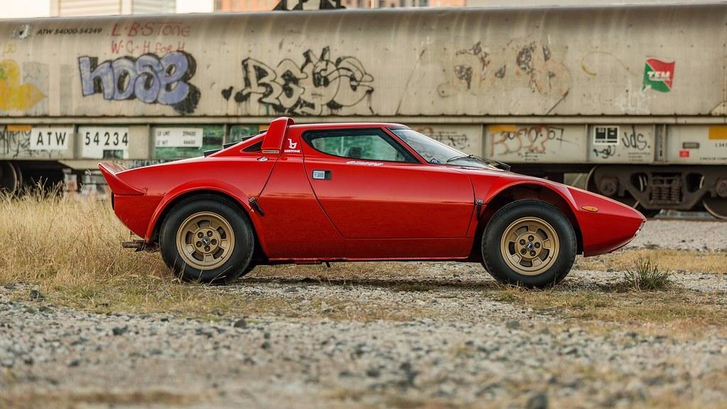 1974-lancia-stratos-hf-stradale-for-sale (1)