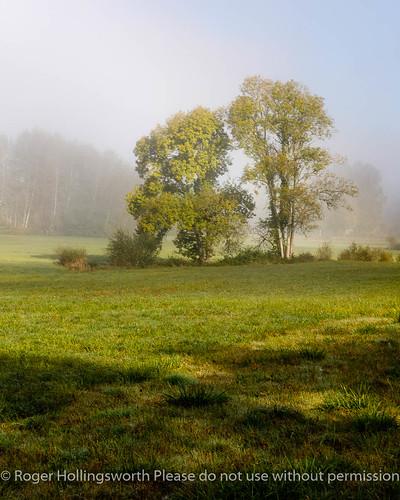 Journey from Vezere valley to Brantome
