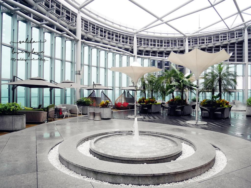 板橋車站附近餐廳Asia 49亞洲料理及酒廊 (16)