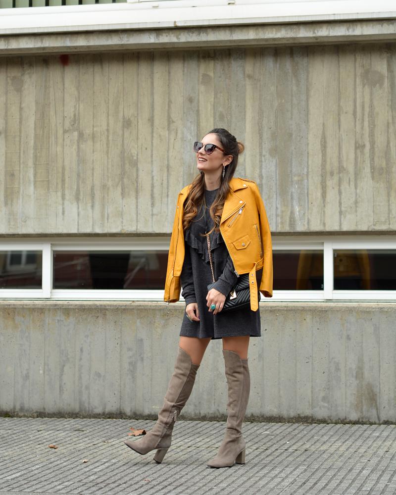 zara_lookbook_streetstyle_ootd_10