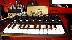Best Home Vocal Recording Setup
