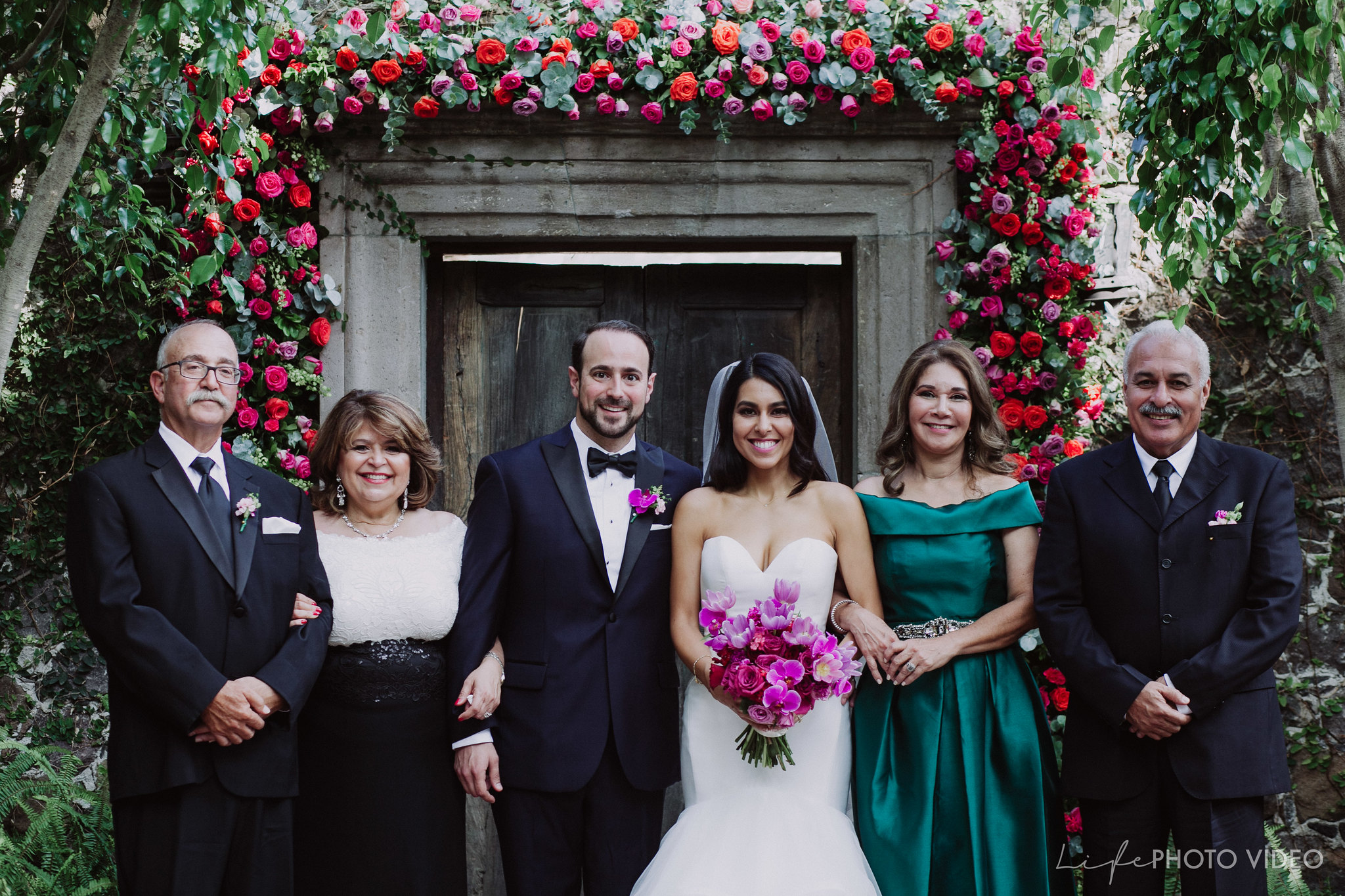 San_Miguel_de_Allende_Wedding_Photographer_0081
