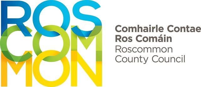 RoscommonCoCo logo