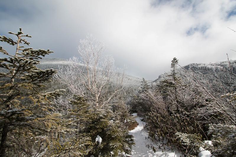 20160109-黒斑山-0052.jpg