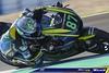2017-M2-Gardner-Spain-Jerez-Test-002