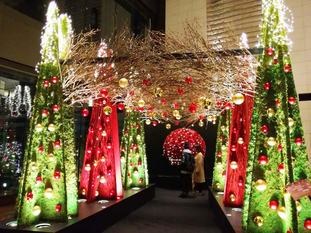 toomilog-Marunouchi_Bright_Christmas_2017_018
