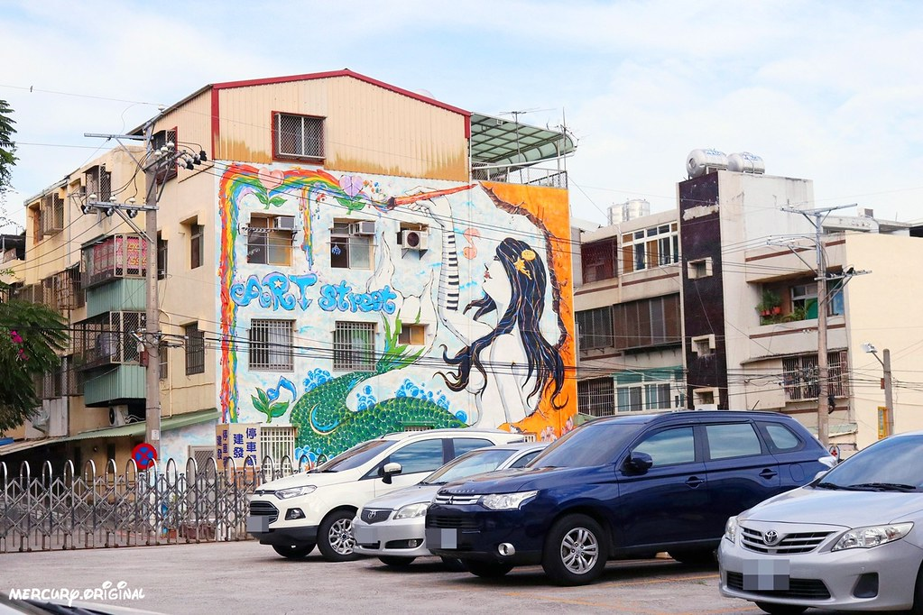 37664668904 83c786d2ea b - 熱血採訪|台中東海藝術街商圈,手作體驗DIY,街頭藝術彩繪景點超好拍