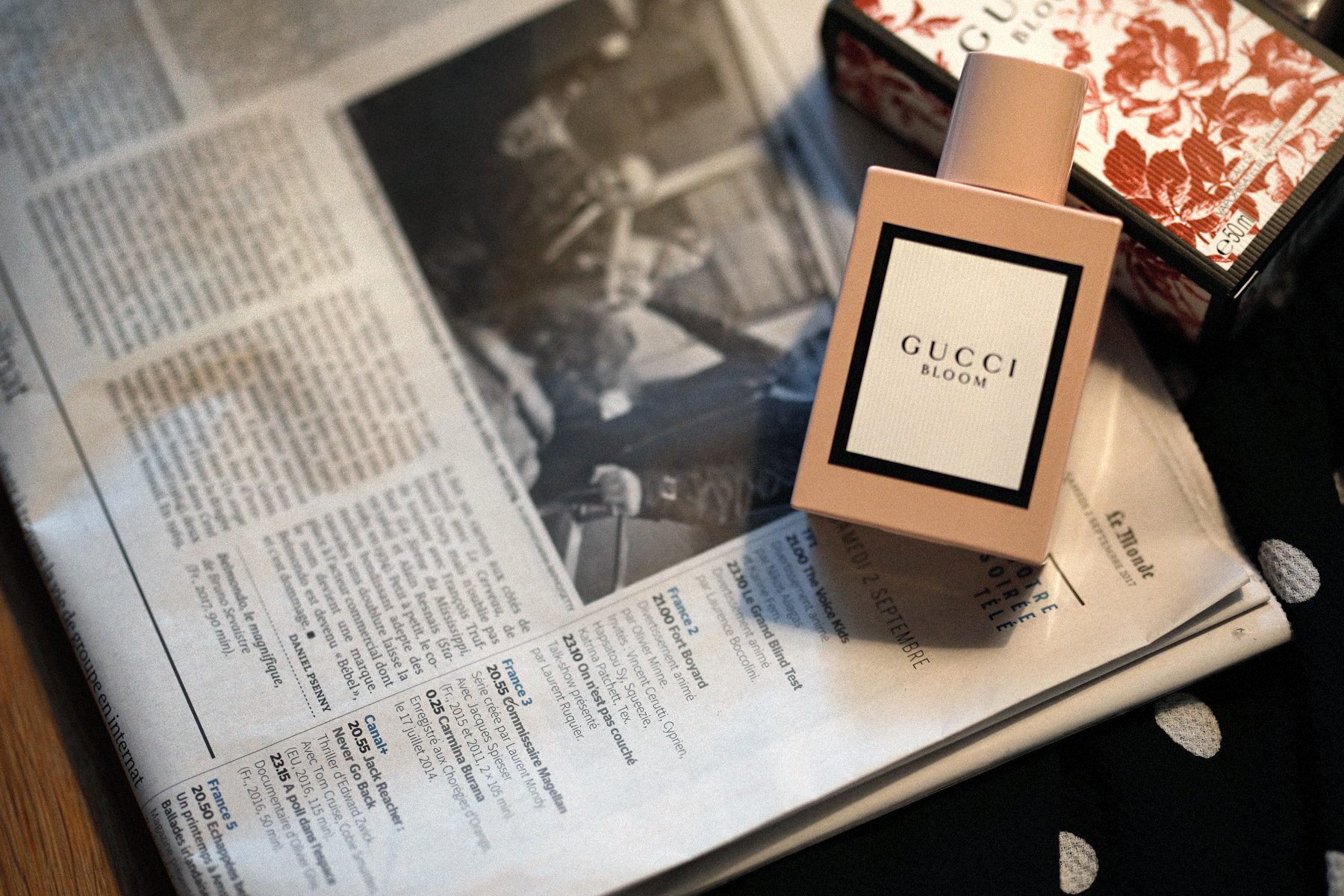 beauty favourites blogpost november paula's choice c15 booster givenchy guerlain gucci bloom fragrance perfume moody home happiness photography cats & dogs beautyblog ricarda schernus max bechmann fotografie film düsseldorf 3