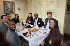 17-LeadershipLuncheons-img_2637