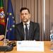 182 Lisboa 2ª reunión anual OND 2017 (36)
