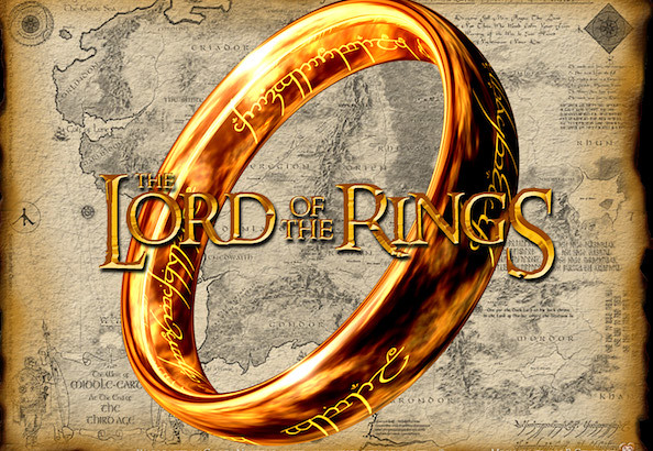 Lord of the Rings prequel series coming to Amazon