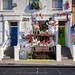 North Kensington -1   22112017.jpg