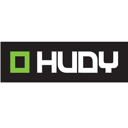 hudy.cz