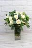 dreamflowerscom-everyday-flowers (983 of 16)