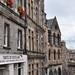 Edinburgh, The Royal Mile