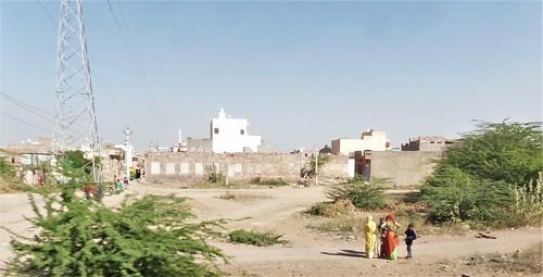 i-Jodhpur-Jaipur-train (2)