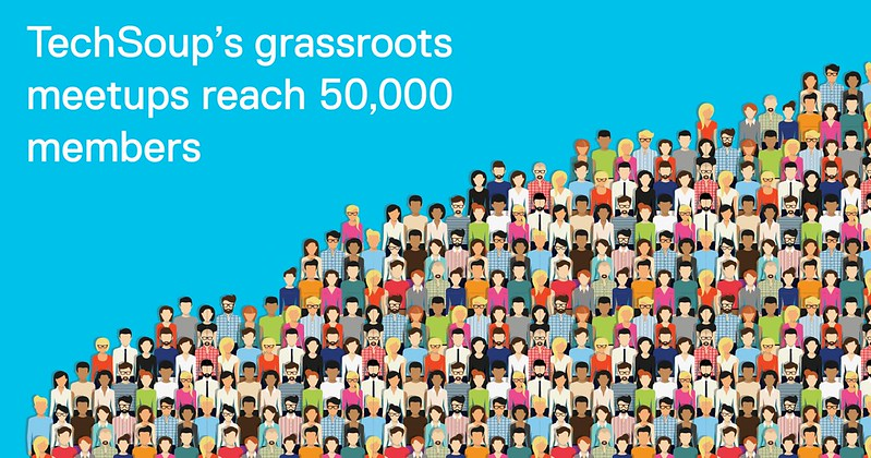 NetSquared-social-fb 50000 members 2017-11-15