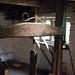 TIMS Mill Tour 2017 UK - Dunham Massey Sawmill-9230
