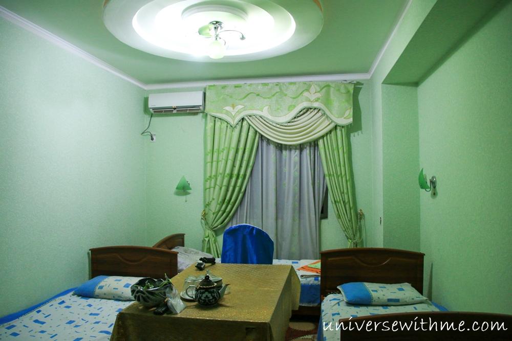 Uzbekistan Travel_032
