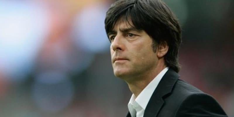 Real Madrid Incar Pelatih Timnas Jerman Untuk Gantikan Zidane