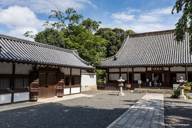 Chion-in-129