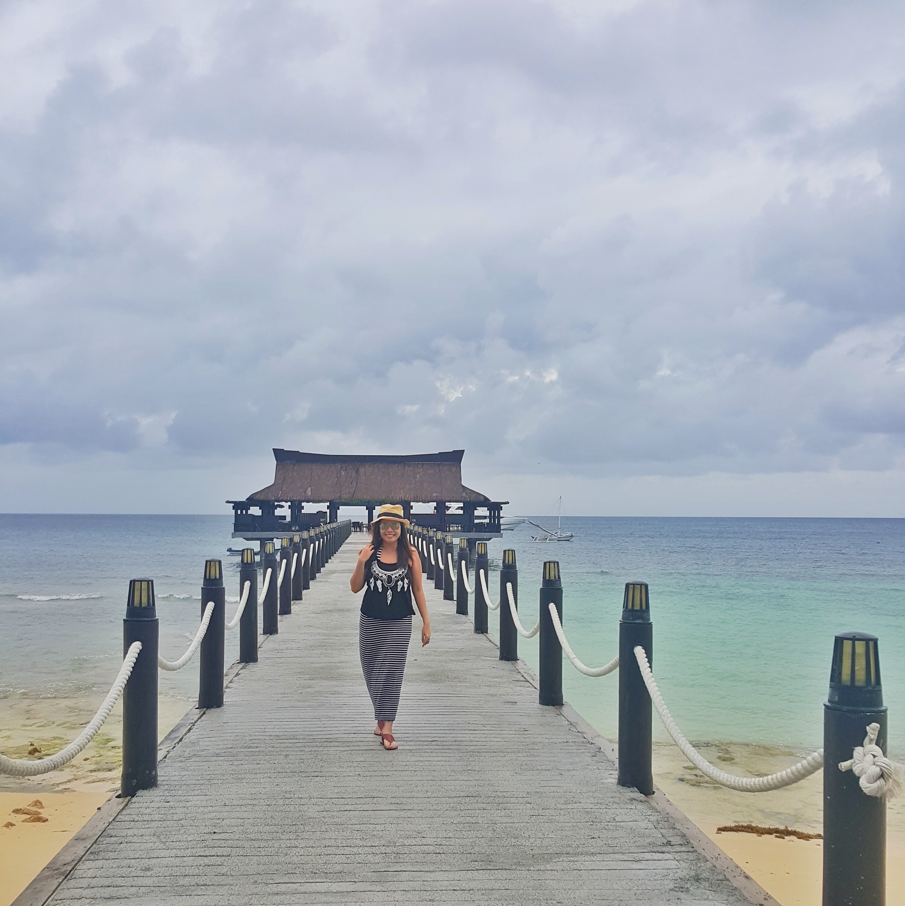 Watch: Balesin in 60 seconds | Travel Diary
