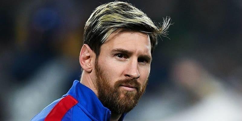Lionel Messi Ingin Melihat Duo Klub Milan Kembali