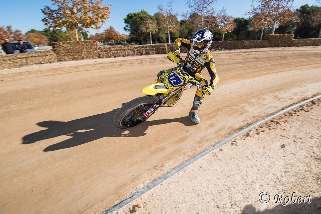 Entrenos Flat track 37990859124_442bece8a7_b